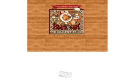 Copy of Copy of Celebrity Thanksgiving Prezipes!