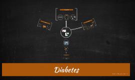 Cópia de Diabetes