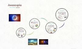 Awestopia