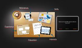 Sistema de apartado para eventos de EIA e ISEI