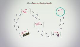 Como fazer um Gank da Jungle?