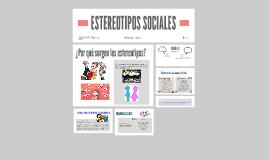 Antro-Social 5-6