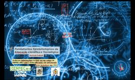 Sobre as deformações e a NdC em um artigo do ENPEC 2015 com o tema educação em astronomia