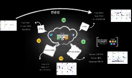 Copy of 미디어커뮤니케이션학과