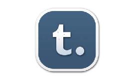 ¿Cómo abrir un Blog en Tumblr?