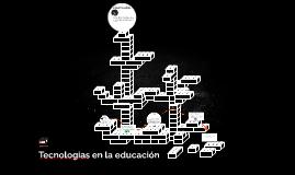 Generaciones y Classificaciòn