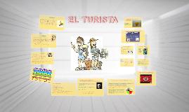 Copy of EL TURISTA