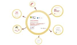 Copy of Marketing Plan (MIA)