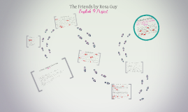 the friends by rosa guy you Get an answer for 'who are the main characters in rosa guy's book friends' and find homework help for other the friends questions at enotes.