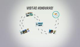 Honduras Presentation
