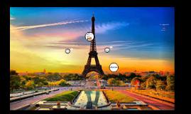 La cultura Francesa