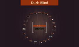 Duck-Blind