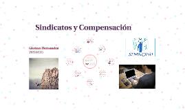 Sindicatos y Compensación