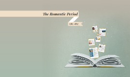 Romanticism: Blake, Wordsworth, Keats (fall 2018)