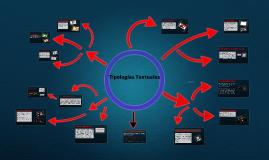 Copy of Tipologías Textuales. Jair Oruna 2013