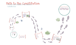 Success and Failure of the Articles of Confederation