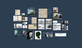 Between Generations: Collaborative Authorship in the Golden Age of Children's Literature