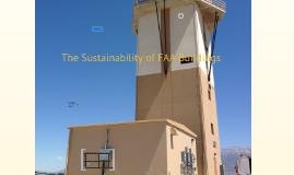 Building Sustainability