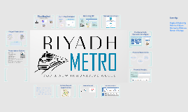 Copy of Riyadh Metro