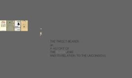 THE TARGET-BEARER;