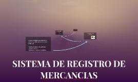 Copy of SISTEMA DE INVENTARIOS PERPETUOS