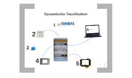 Dynamische Touchbutton