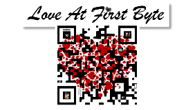 Copy of Love At First Byte