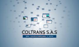 COLTRANS S.A.S