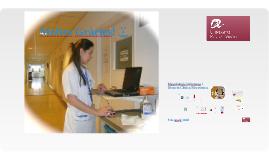 Copy of 2016 Metodologia d'Infermeria i HCE