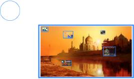 Ideas of India