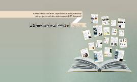 """Copy of Віртуальна виставка """"Символи та емблеми Харківського університету"""""""