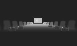 Copy of proyecto tecnico artesanal