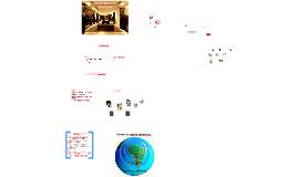 Copy of FIC 1