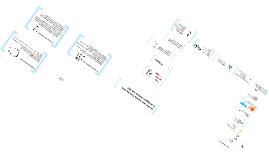PSG Portfolio Overview