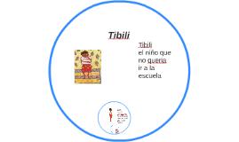 T ibili