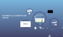 Copy of Essential concepts