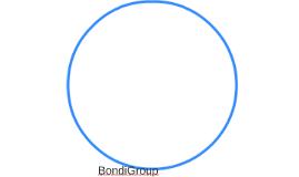 BondiGroup