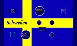 Kopie von Schweden