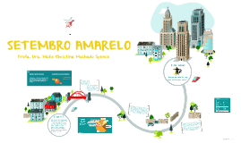 Copy of SETEMBRO AMARELO