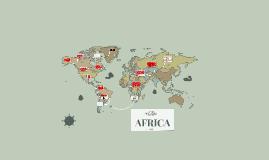 Copia di AFRICA