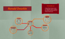 Copy of Copy of Ronald Dworkin Exposición- Presentación Final