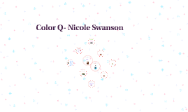Color Q- Nicole Swanson