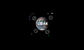 LiDAR: From Sensor to the Client