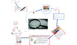Copy of Copy of LA DIDÁCTICA DE LA LENGUA Y LA LITERATURA
