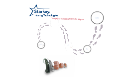 Copy of Starkey Hearing Technology's Summer Engineering Intern Program