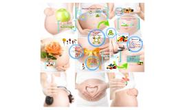 Evaluaciones en el Embarazo