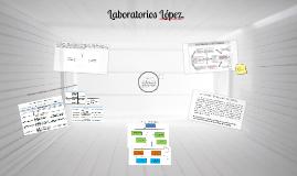 Laboratorios López.