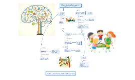 El Movimiento y Neurociencia