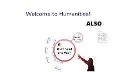 Copy of 10 MK Humanities Day 1 Presenation