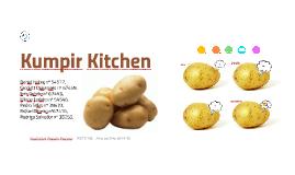 Copy of Kumpir Kitchen